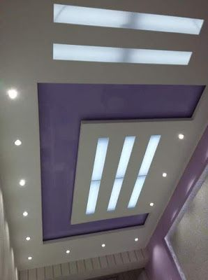 latest POP design for hall plaster of p