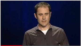 Top 10 TED Talks on Digital Lives for Teachers