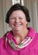 "Alice Dixon '82, Hometown: Richmond, Va. ""While at Sweet Briar, Dixon served as Student Government Association president, junior class president, and freshman class president. In her sophomore year, she was on the Judicial Committee. Dixon was a QV and an Earphone, and played field hockey, basketball and lacrosse all four years. She was named in the 1982 edition of Who's Who in American Colleges and Universities."""