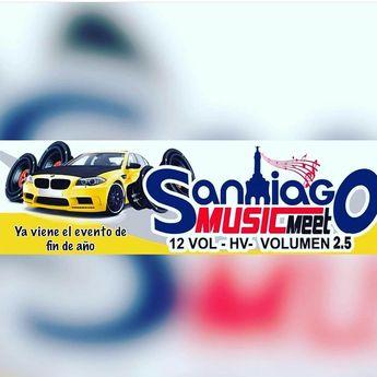 dominican_chipeo12v #dominican_chipeo12v #john_noni #dominican_chipeo12v #chipeo12voltio #chipeo12v #precion #calidad #prv #prvaudio #iv #byc #comando #xtaudio #soundigital #clarion #audiopipe #musica #musicologord #music #bachata #bachatasensual #merengue #tipico #reggaeton #dembow #salsa #bolero #balenciaga #flow #actitud #actor #car #car