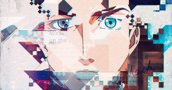 Studio Pierrot's Hero Mask Anime Gets 2nd Season on Netflix in August Studio Pierrot's Hero Mask Anime Gets 2nd Season on Netflix in August Yu Shimamura joins returning cast staff in sequel to December 2018 Netflix anime #Anime #AnimeUpdate #LatestAnime #RowelAnimeNovelMan