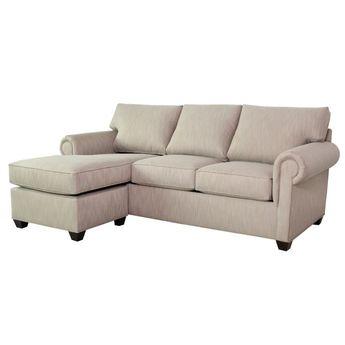 Enjoyable Palliser Furniture Sera Sofa Bed Wayfair Bralicious Painted Fabric Chair Ideas Braliciousco
