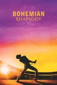 Bohemian Rhapsody 2018 | FULL MOVIE | 4K ULTRA HD/720p-1080p #BohemianRhapsody2018 #fullmoviehd #fullmoviefree #movie #tv #film #fullmovie