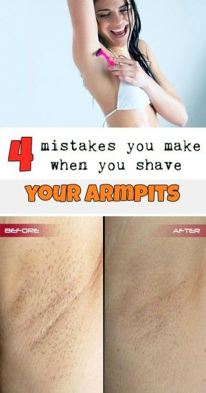 12 Clever Hacks And Easy DIY Solutions For Annoying Everyday Beauty Care Struggles