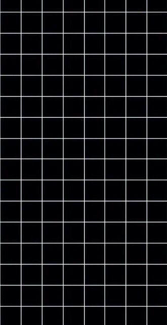 Imagen de wallpaper, black, and white