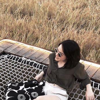 Weekend #... #. #. #. #. #. #. #quote #quoteoftheday #quotes #art #blogger #blog #photo #images #camera #minimal #style #pinterest #blackandwhite #vsco #vascocam #minimalstyle #stylist #inspiration #white #lifestyle #fashion #styleblogger #selfie