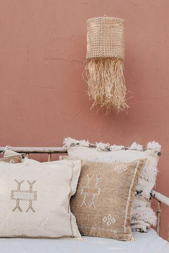 De mooiste interieur items uit Marrakech - Shopblog