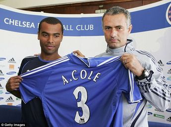 Chelsea transfers: the 10 best and 10 worst Premier League signings...