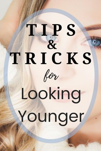 Over 40 Makeup: Makeup Tips For A Younger Look.  Use these makeup tips and tricks to avoid adding years to your face.  Look younger and feel better about yourself with a few changes to your over 40 makeup routine. #over40beautytips #over40makeup #lookyounger