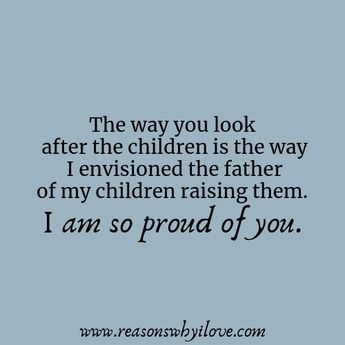 Romantic Quotes For Husband  Romantic Messages For Him/Husb