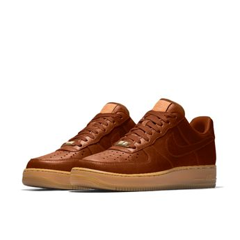 the best attitude 37738 26ac5 Zoek naar schoenen, kleding en uitrusting van Nike op www.nike.com