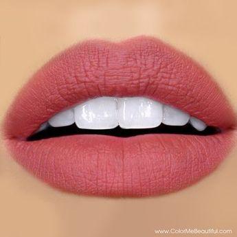 Chroma Soft Lip Pencils