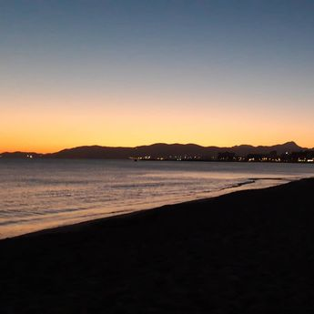 My place to be.  #Nofilter #Mallorca #Urlaub  My place to be.   #Nofilter #Mallorca #Urlaub