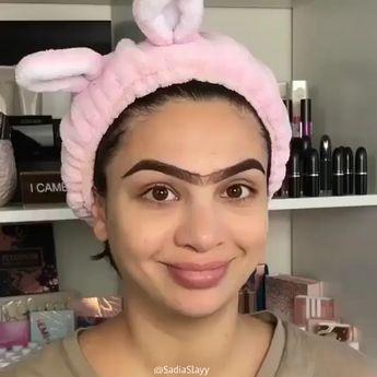 Dicas Rápidas de Como Aplicar Maquiagem