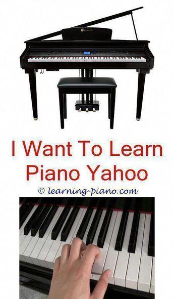 5 Insane Tricks: Grand Piano Table black piano fun Electric
