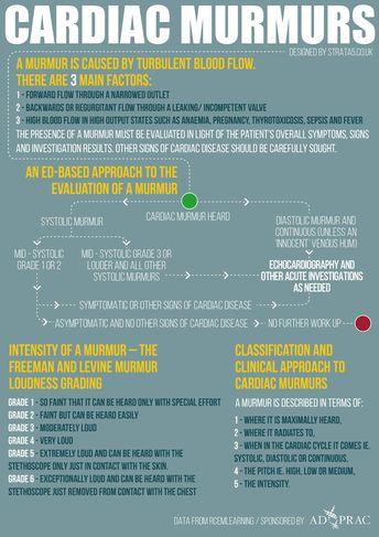 Infographic Challenge – Strata5