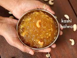 also check kanamma recipe