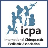 International Chiropractic Pediatric Association: Many research articles on chiropractic for pre-natal and pediatric care. Get you kids checked!