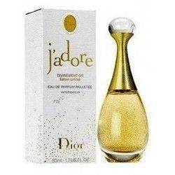 JADORE by Dior WOMEN Eau de Parfum | LENOR'S CLOSET