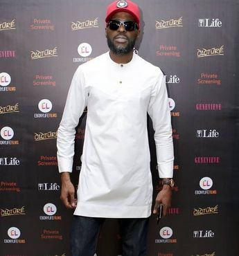 Rapper Ikechukwu narrates how an Uber driver saved him from acute food poisoning #entertainment #movies #anime #fast&furious 2019 #bbnaija #relationship #lifestyle #americanmovies #naijamusic #davido #olamide #djkaleed