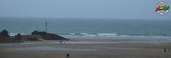 30/06/19 Surf Check