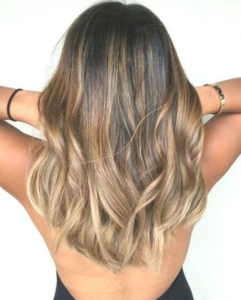 Cool 30+ Pretty Women Summer Hairstyles Ideas For Brunettes That Looks Elegant