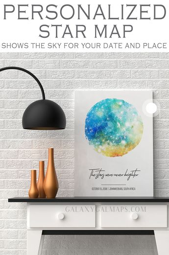 CUSTOM Star Map by Date and Place  - quote printable, Constellation Canvas, Family Artwork, Constellation Birth, Rustic Home Decor, Christening FramePrintable File, Graduation Gift, Star Sky Poster, Custom Nebula Poster, Mothers Day Star Map, #ConstellationCanvas #FamilyArtwork #ConstellationBirth #RusticHomeDecor #ChristeningFramePrintableFile #GraduationGift #StarSkyPoster #CustomNebulaPoster #MothersDayStarMap