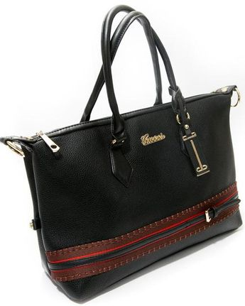 3c46132cb6 Gucci Black Fashionable Handbags For Ladies - Branded Shoulder Bags