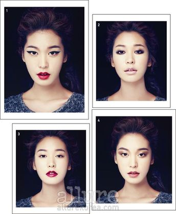 different make up looks on asian eyes                                                     Click here to download                 ...
