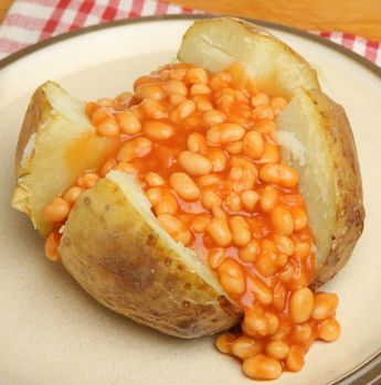 10 of the cheapest vegan meals