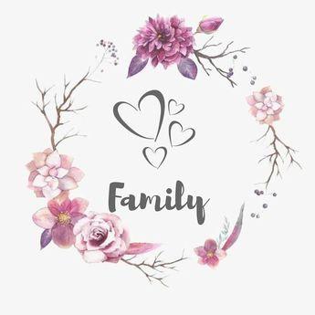 Feliz dia da família! Projeto lindooooo  Deus é maravilhoso e perfeito! . #felizdiadafamilia  Feliz dia da família! Projeto lindooooo  Deus é maravilhoso e perfeito! . #felizdiadafamilia #diadafamilia #family #day #bencao #projetodedeus #lar #home #casa #pais #filhos #irmaos #primos #avos #tudojuntoemisturado #tbts