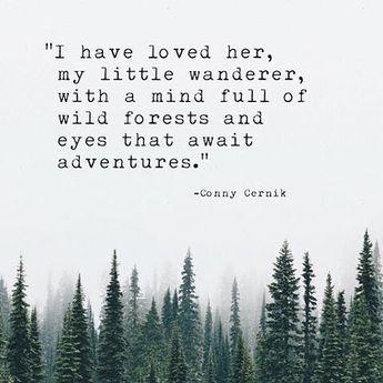 #connycernik #quotes #quotestoliveby #quotestagram #poetry #adventure #adventuring #adventures #forest #forests #aesthetic #aesthetics #hopelesswanderer #hopelessromantic