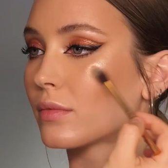 "Model Malay on Instagram: ""The Amazing @ketosaurr ✨ 🎨: @mrdanielmakeup #mrdanielmakeup #makeup #beauty #glam #mua #makeupartist #eyes #Beautiful #beauty #glow…"""