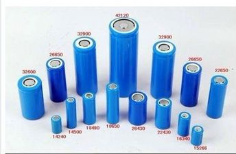 Li-Ion_battery