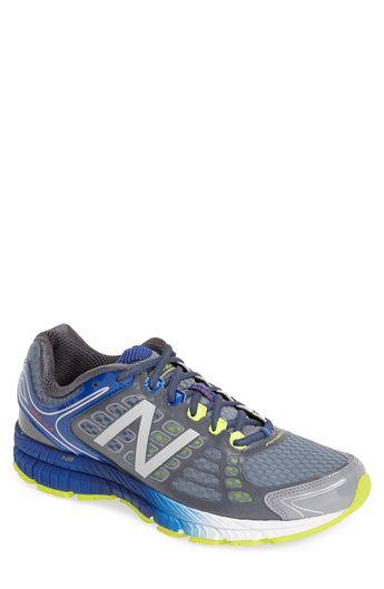 best service e852f ddb73 New Balance Men's Fresh Foam Zante v3 Running Shoe, Size: 1