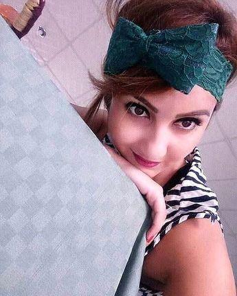 #جمعة_مباركة #امال_بن_عمرة #فانز_امال_بن_عمرة #الفنانة_الجزائرية #الجزائر #amel_benamra  #جمعة_مباركة #امال_بن_عمرة #فانز_امال_بن_عمرة #الفنانة_الجزائرية #الجزائر #amel_benamra #amelbenamrafans #actress #algerian #beauty #lovely #awesome #beautifull #follow @amelbenamraamel