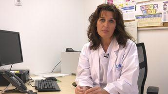 Vídeoconsejo: La importancia del uso responsable de medicamentos