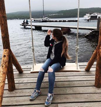 #морскоеморе #instalike  #морскоеморе #instalike