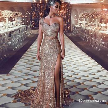 ELIE SAAB Haute Couture Spring 2011 Pinterest Media
