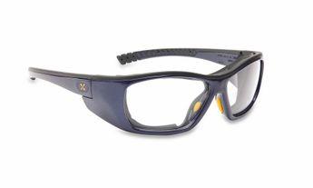 2afed51425d Titmus SW 07-SWRx Collection Eyeglasses