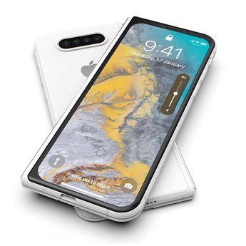 Smart Mobile #mobile #iphone #iphonewallpaper #smartphone