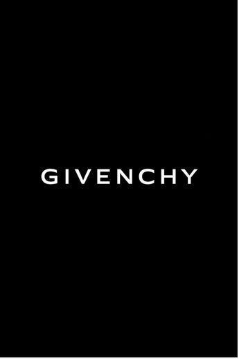 Givenchy (French pronunciation: [ʒivɑ̃ʃi]) is a luxury French brand of haute couture clothing, accessories and, as Parfums Givenchy, perfumes and cosmetics. The house of Givenchy was founded in 1952 by designer Hubert de Givenchy and is a member of Chambre Syndicale de la Haute Couture et du Pret-a-Porter.