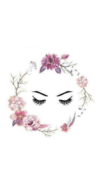 Naty store makeup