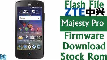 Flash File] BLU R2 R010P Firmware Download [Stock Rom]