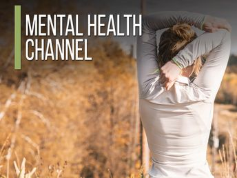If you are wanting to educate yourself or others via some great web videos, a resource we have discovered that is supported by organizations such as The National Alliance on Mental Illness and fully funded by organizations including the original nonprofit The Greater Houston Community Foundation. Their goal is to create free videos on mental health that highlight personal stories to enlighten, inspire, entertain, and educate.