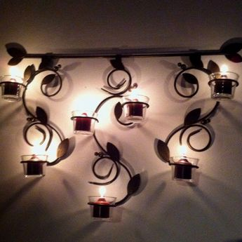 Learn more about candles decorating wood Click the link to get more information #candlesdecorawesome
