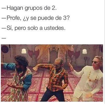 #NoMeDiigas