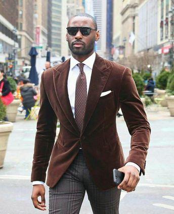 42c29f7591c2 article ▷ 1001 + Idées pour un vêtement homme classe + les tenues gagnantes  2018