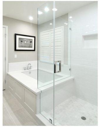 Love this combo #bathroomdesignrugby - #bathroomdesignrugby #combo - #Genel