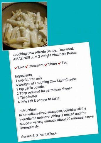 Weight watchers white chicken chili #whitechickenchili
